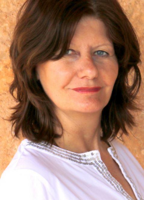 Ulla Catarina-Lichter_ResilienzForum