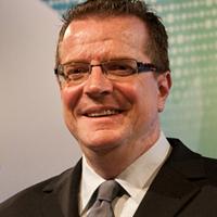 Frank Alkenbrecher