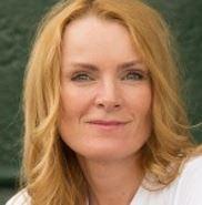 Sibylle Watzinger