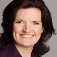 Stefanie Diehl