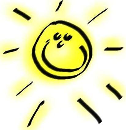 Resilienz-Zirkel-Training (RZT) Optimismus
