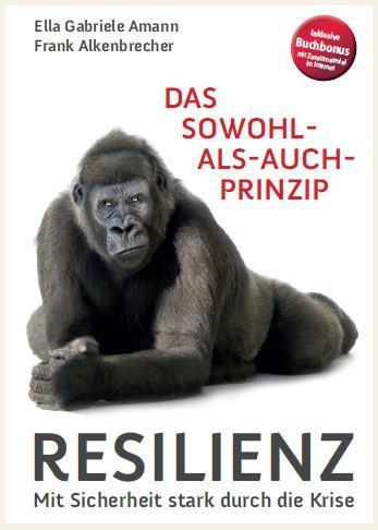 Jürgen Schuster, Der Weg zur Meisterschaft in der Führung