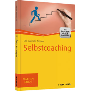 Selbst-Coaching mit SIZE Prozess