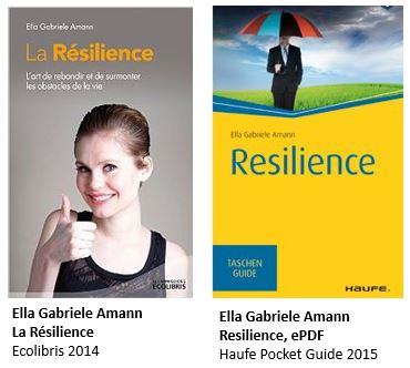 amann_la resilience und resilience pocket guide