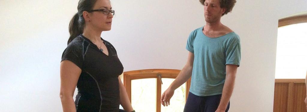 bodybliss-festival resilienz und impro 2015_11