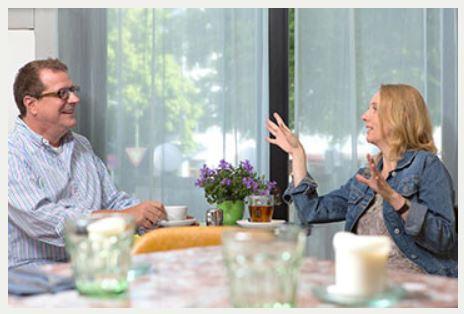 Interview Amann-Alkenbrecher_Das Sowohl als auch Prinzip