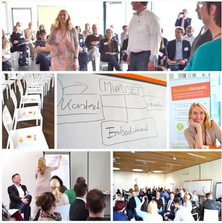 Resilienzförderung_Konferenzen-Symposien_ResilienzForum