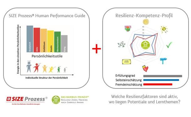 Resilienzförderung_Diagnostik_ResilienzForum