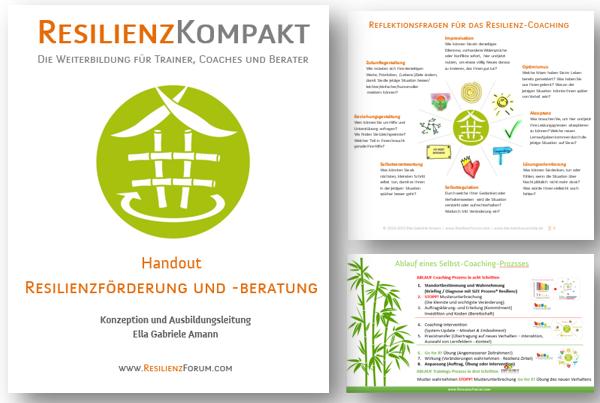 Resilienzförderung_Toolkoffer_ResilienzForum
