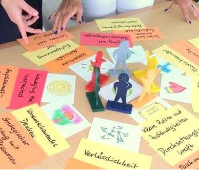 Resilienzförderung_Teamentwicklung_ResilienzForum