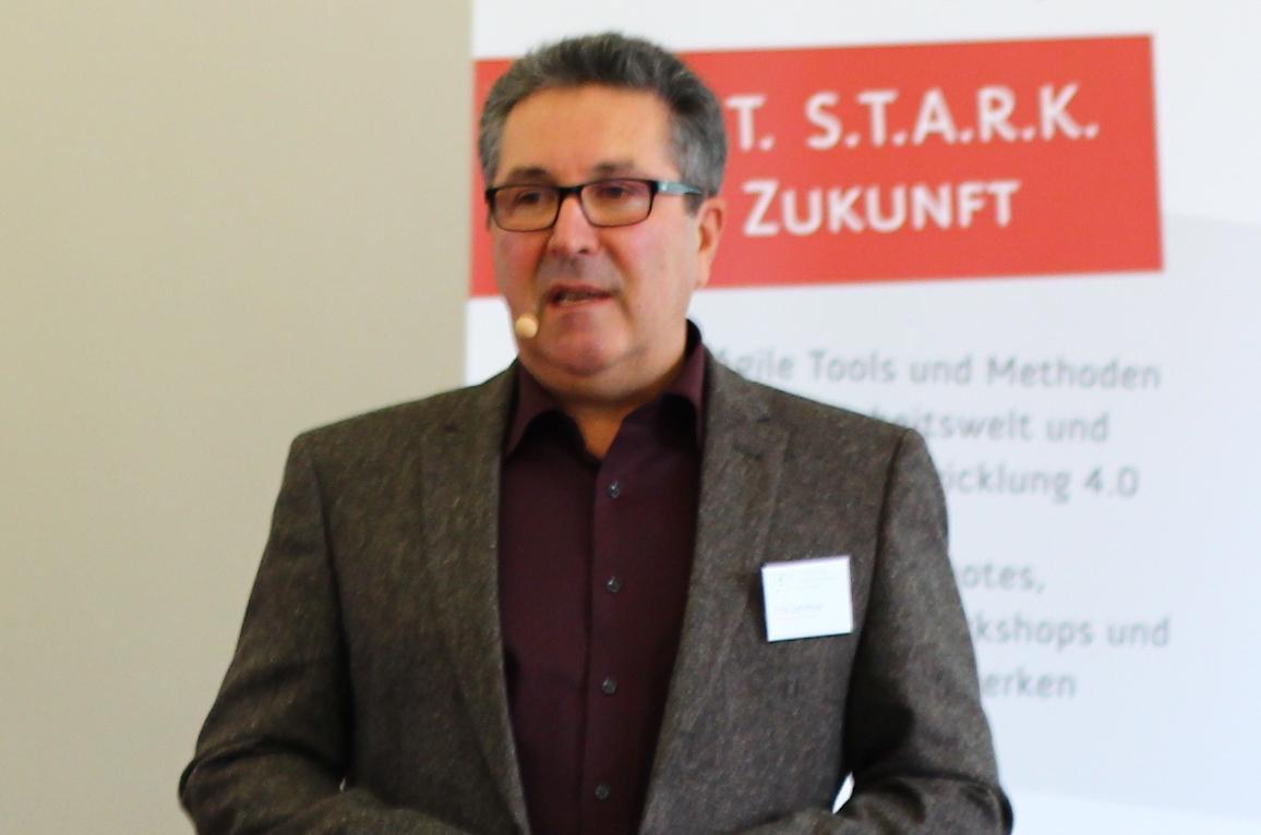 Innovations-Symposium_Agilität und Diagnostik