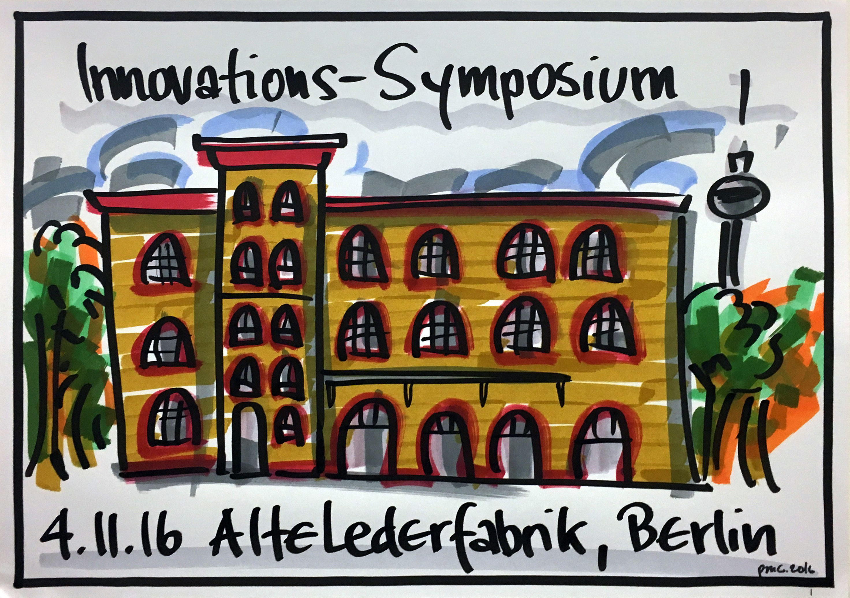 Agile Tools_Innovations-Symposium_2016_C1