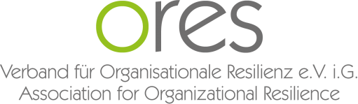 ORES_Verband Organisationale Resilienz