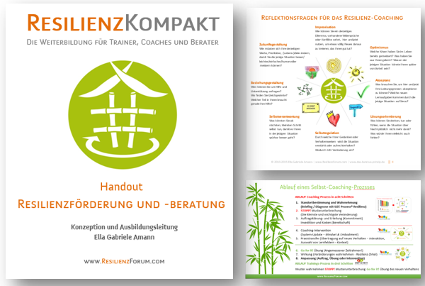 Tag 2 Intensive_Resilienz-Trainer-Empowerment