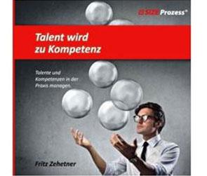 Fritz Zehetner_Talent-wird-zur-Kompetenz