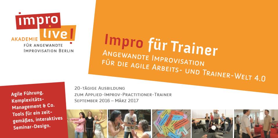 impro-live practitioner-ausbildung_agile tools und methoden