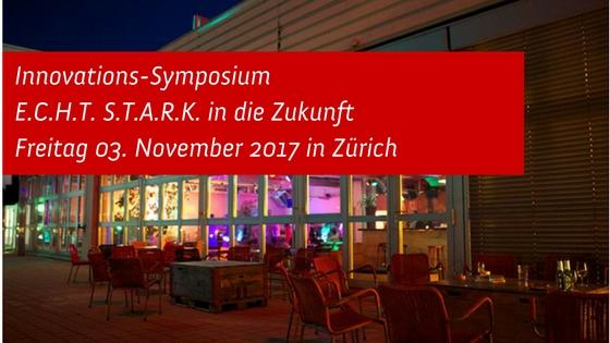 Innovations-Symposium_bananenreiferei Zürich