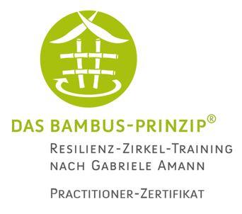 RZT Practitioner-Zertifikat