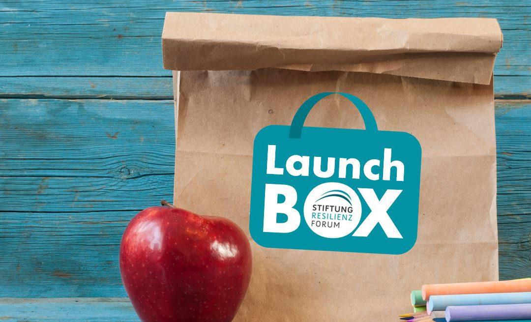 Launch-Box