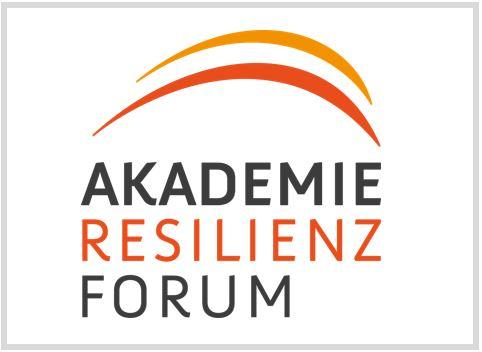 ResilienzForum