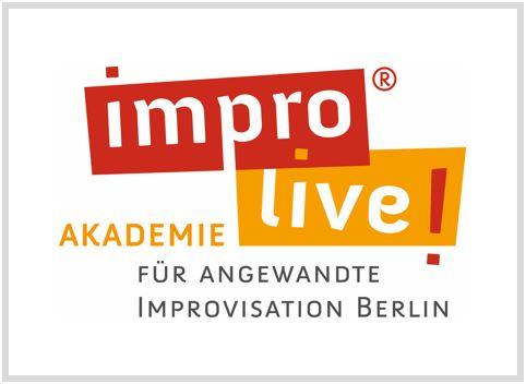 impro live! Akademie