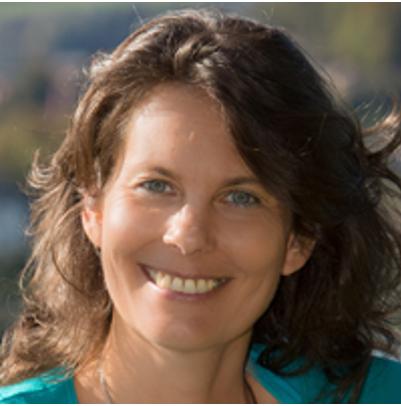 Birgit Gottas