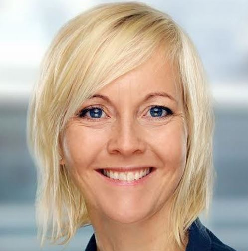 Margret Seidel