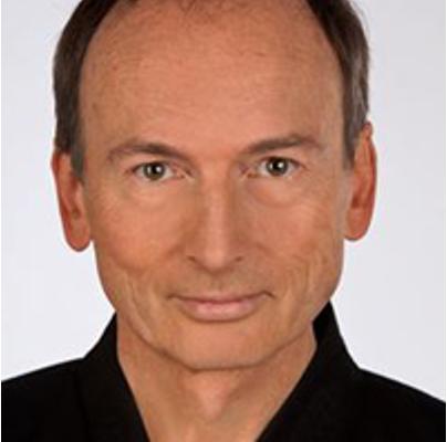 Jürgen Schuster