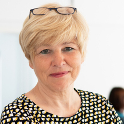 Sigrid Diekow