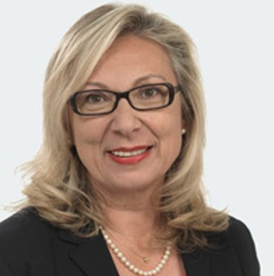 Ulrike Clasen