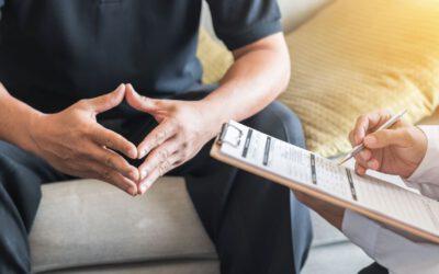 Psychologisches Business-Coaching – Folgen der Corona-Krise für Unternehmer